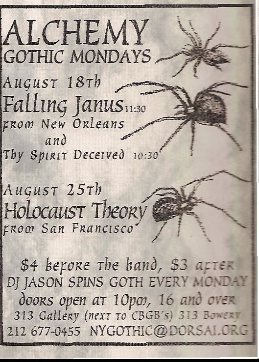 Absolution-NYC-goth-club-flyer-0054