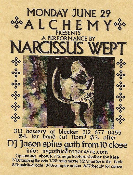 Absolution-NYC-goth-club-flyer-0101