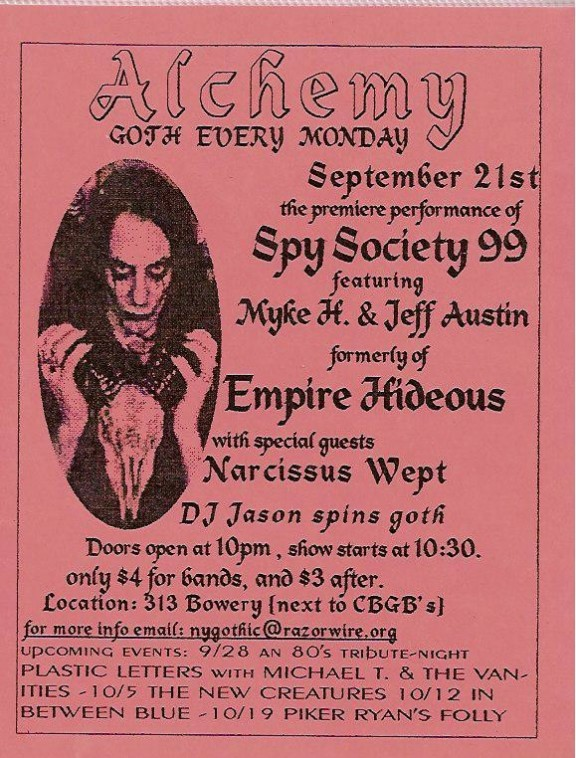 Absolution-NYC-goth-club-flyer-0146