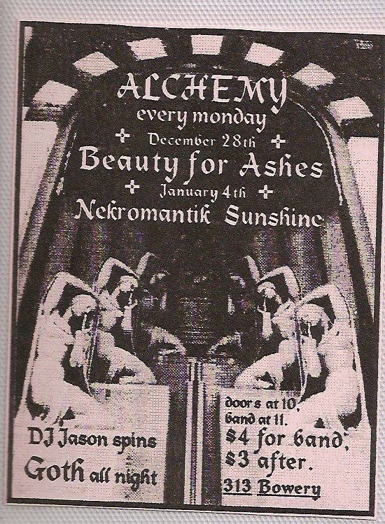 Absolution-NYC-goth-club-flyer-0155