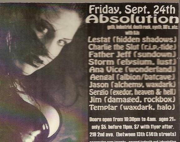 Absolution-NYC-goth-club-flyer-0496