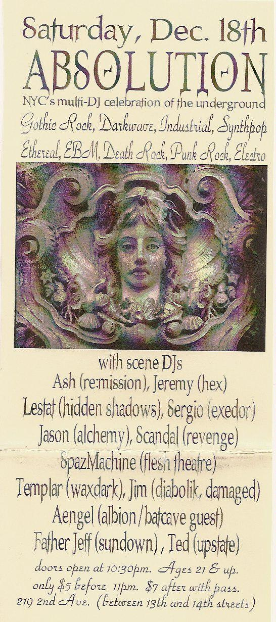 Absolution-NYC-goth-club-flyer-0506