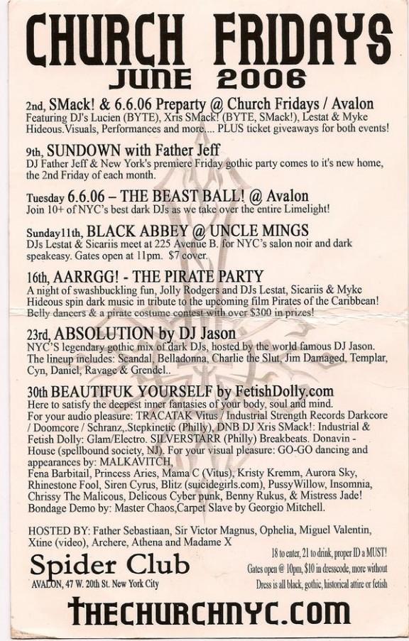 Absolution-goth-NYC-club-flyerl_81eca59255c240f7b0317c6c3cce2ed1.jpg