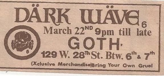 absolution-NYC-goth-club-flyer-Darkwave2.jpg