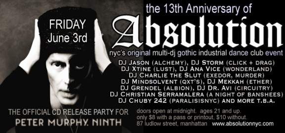 absolution-NYC-goth-club-13th anniversary
