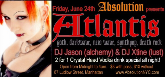 Absolution-NYC-goth-club-flyer-June24th2011 copy