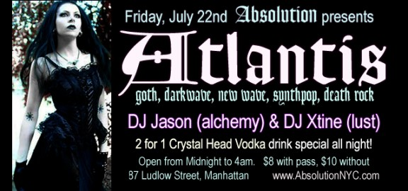 Absolution-NYC-goth-club-flyer-July222011
