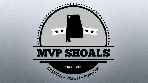 MVP Shoals