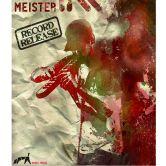 LIVE: Konrad Küchenmeister – Record Release