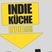 Indie Küche Nr. 28