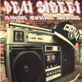 Beat Street 100% Hip Hop