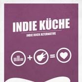Indie Küche 08 | 2015