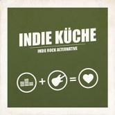 Indie Küche 01   2016