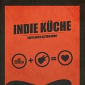 Indie Küche  12|2015