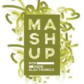 Mash Up P.I.E.