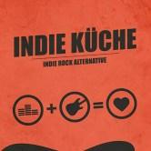 Indie Küche 10