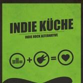 Indie Küche 01 | 2020