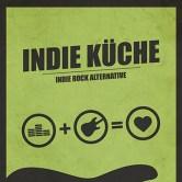 Indieküche 06 17