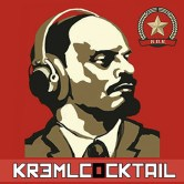 Kremlcocktail