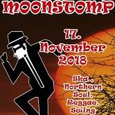 Moonstomp