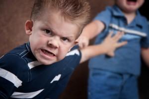 Le 10 cose più inquietanti dette dai bambini (parte seconda)