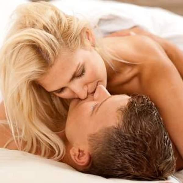 10 cose che le donne vorrebbero dire agli uomini sul sesso