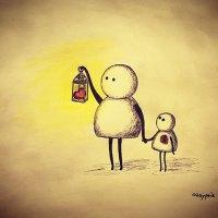 15 vignette che descrivono i sentimenti meglio di mille parole