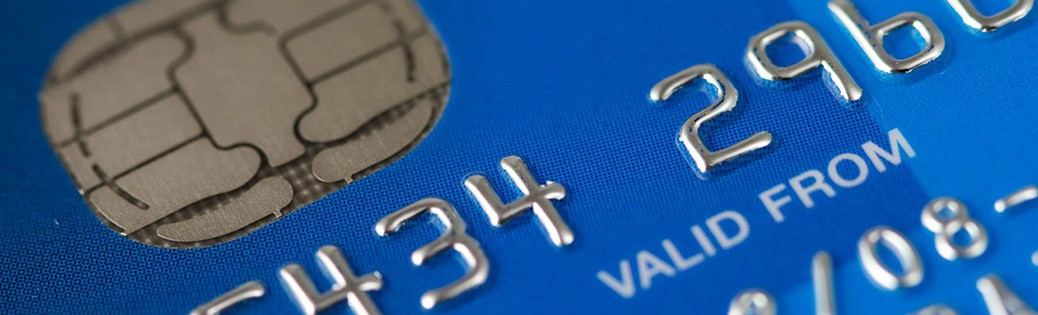 Decoding Credit Card Numbers What Do Those 16 Digits Mean? Abtek