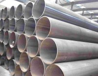 welded steel pipe - abter steel pipe manufacturer, natural ...