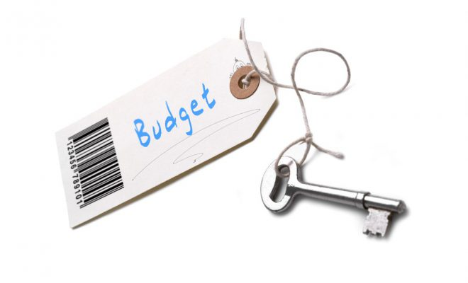 Family Budget Management and Financial Planning - Family Event in - family budget project