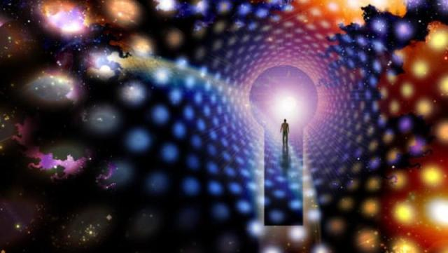 10 Mind-Bending Implications Of The Many Worlds Theory Multiverse-keyhole