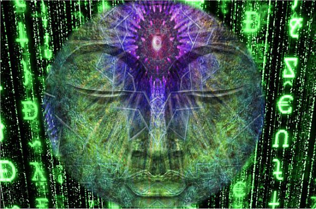 Disconnecting From The Matrix And Reconnecting With Consciousness Wpid-djgfsfsjsf