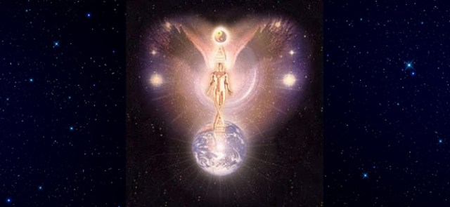 Cosmic Impact, Assimilation and Integration- The Arcturians- September 30,2015 Ascension-alignment