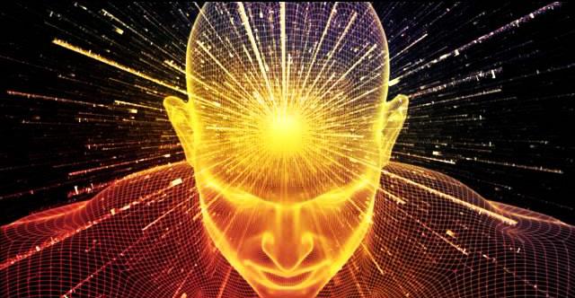 divine mind spark