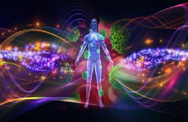 theraphi-healing