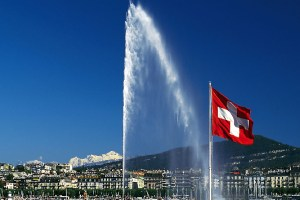 Geneva.int