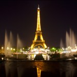 paris-france-5.int