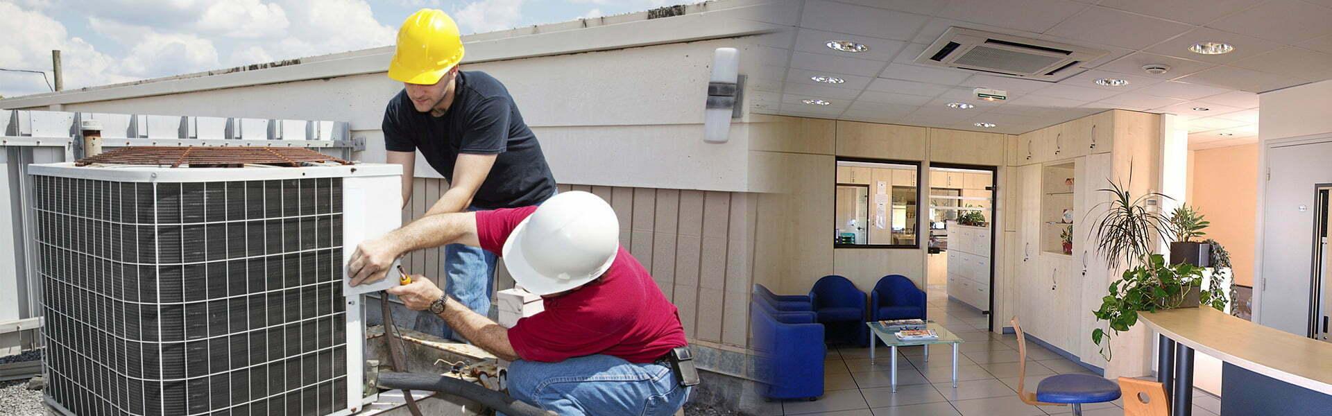 AC REPAIR SERVICES PLANTATION FL