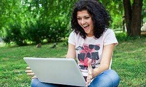 Learn Spanish Online in our online learning platform