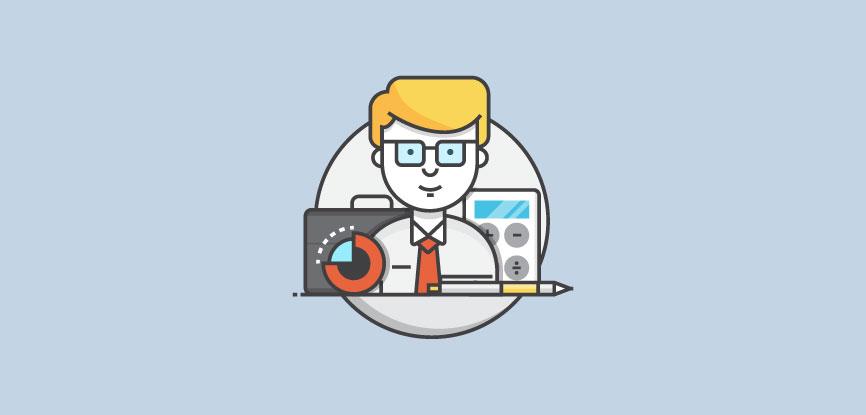Las 7 funciones de un consultor de marketing digital - funciones