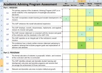 Unc Academic Worksheets - Free worksheets library ...
