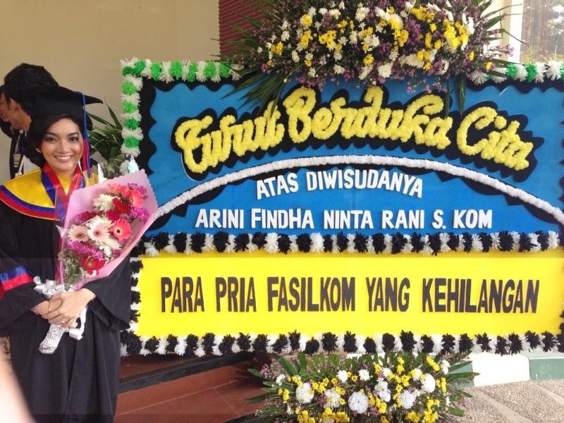 tokobunga.florist