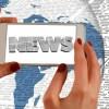 Pengertian Straight News dan Ciri-cirinya