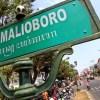 Ngabdi di Jogja: Bersama Menjaga Keutuhan Bangsa, Ideologi Pancasila dan Toleransi di Kota Berbudaya