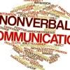 Mengurai Benang Merah Komunikasi Non Verbal Lengkap dengan Contohnya