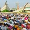 Simak Yuk, Inilah 13 Teladan Nabi Mulia untuk Meraup Banyak Pahala di Hari Raya Idul Fitri