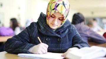 Anda Mahasiswa Baru? Inilah 7 Tips menjadi Mahasiswa Baru yang Kritis