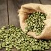 Jual Green Coffee