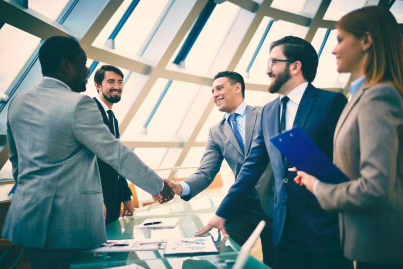prospek kerja lulusan akuntansi Account Officer