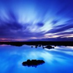 fa_bluelagoon